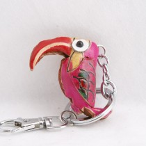Bird Key Chain KC 42.1 Bird